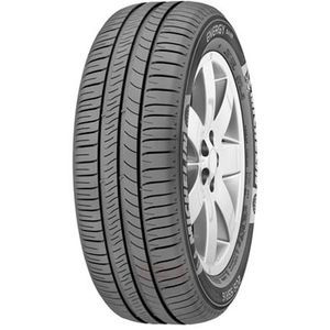 Pneu Michelin Energy Saver + 155 65 13 73 S Pas cher chez Monsters Pneus