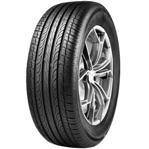 Pneu Michelin Latitude Sport 275 55 19 111 W Pas cher chez Monsters Pneus