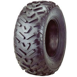 Pneu Kings Tire V-1509 70 145 6 16 N Pas cher chez Monsters Pneus