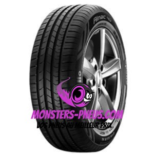 pneu auto Apollo Alnac 4G pas cher chez Monsters Pneus