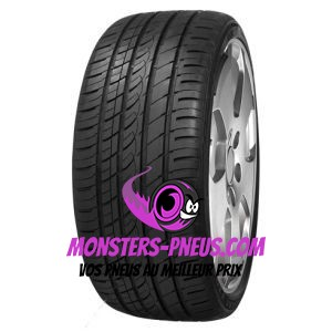 Pneu Imperial Ecosport 2 195 45 15 78 V Pas cher chez Monsters Pneus