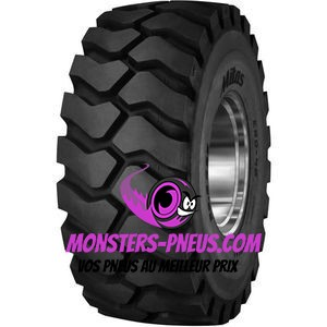 Pneu Mitas ERD-40 26.5 0 25 193 B Pas cher chez Monsters Pneus