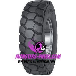 Pneu Mitas FLR-01 12 0 20 176 A5 Pas cher chez Monsters Pneus
