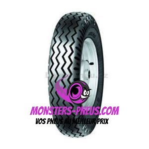 Pneu Mitas S-04 4 0 8 66 L Pas cher chez Monsters Pneus