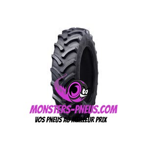 Pneu Alliance Farm PRO 320 90 42 147 A8 Pas cher chez Monsters Pneus
