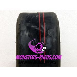 Pneu Windpower W750 23.5 0 25 201 A2 Pas cher chez Monsters Pneus