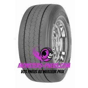 Pneu Goodyear Fuelmax T 385 65 22.5 164 K Pas cher chez Monsters Pneus