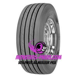 Pneu Goodyear Kmax T 425 65 22.5 165 K Pas cher chez Monsters Pneus