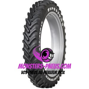 Pneu Firestone Performer 95 270 95 36 139 D Pas cher chez Monsters Pneus