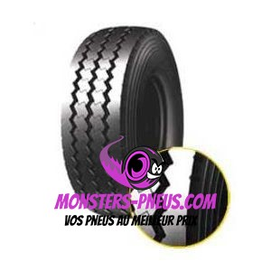 Pneu Michelin X 125 80 400 69 S Pas cher chez Monsters Pneus