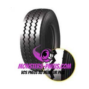 Pneu Michelin Super Confort Stop 13 100 40   Pas cher chez Monsters Pneus
