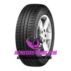 Pneu General Tire Altimax Comfort 145 70 13 71 T Pas cher chez Monsters Pneus