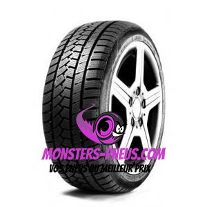 Pneu Torque TQ022 155 70 13 75 T Pas cher chez Monsters Pneus