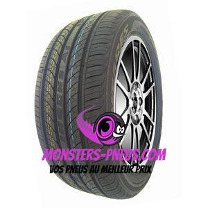 Pneu Antares Ingens A1 175 60 13 77 H Pas cher chez Monsters Pneus