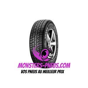 pneu auto Apollo Apterra A/T pas cher chez Monsters Pneus