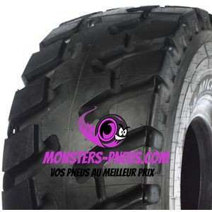 Pneu Michelin Xtxl 29.5 0 25 221 A2 Pas cher chez Monsters Pneus