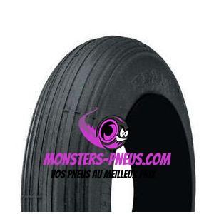 Pneu Kenda K301 2.5 0 3   Pas cher chez Monsters Pneus