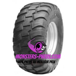 Pneu Tianli Agro-Grip 710 50 26.5 170 D Pas cher chez Monsters Pneus
