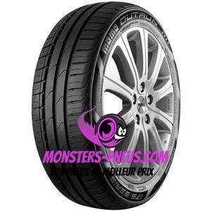 Pneu Momo M-1 Outrun 165 70 13 79 T Pas cher chez Monsters Pneus