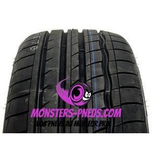 pneu auto Momo M-3 Outrun pas cher chez Monsters Pneus