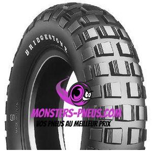 Pneu Bridgestone Trail Wing TW2 3.5 0 8 35 J Pas cher chez Monsters Pneus