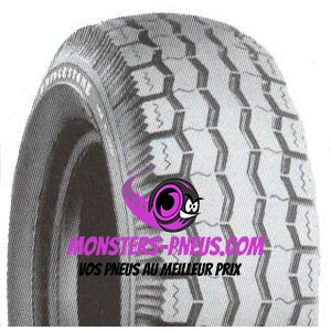 Pneu Bridgestone Super Safety 4 0 8 55 J Pas cher chez Monsters Pneus