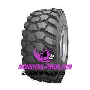 Pneu BKT Earthmax SR-41 23.5 0 25 195 A2 Pas cher chez Monsters Pneus