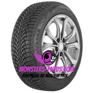 Pneu Goodyear Ultra Grip 9 195 60 15 88 T Pas cher chez Monsters Pneus