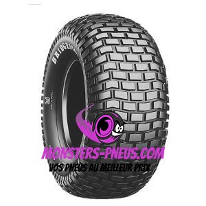 Pneu Bridgestone RE Enduro 6.7 0 12 55 F Pas cher chez Monsters Pneus
