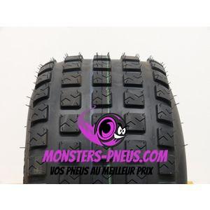 Pneu Starco Turf Grip PRO 200 65 8 70 A8 Pas cher chez Monsters Pneus
