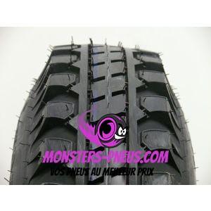 pneu auto Kenda K385 pas cher chez Monsters Pneus