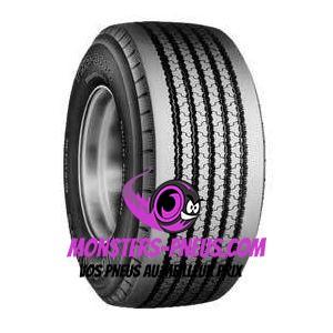 Pneu Firestone TSP 3000 425 65 22.5 165 K Pas cher chez Monsters Pneus