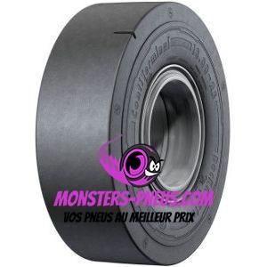 Pneu Continental DockMaster 18 0 25 207 A5 Pas cher chez Monsters Pneus