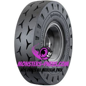 Pneu Continental S/M E4 16 0 25 200 A5 Pas cher chez Monsters Pneus