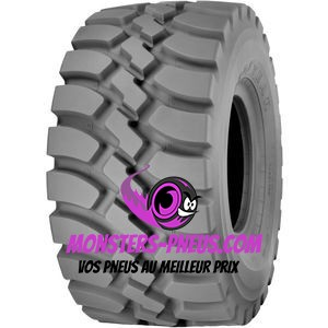 Pneu Goodyear GP-4D 875 65 29 203 B Pas cher chez Monsters Pneus