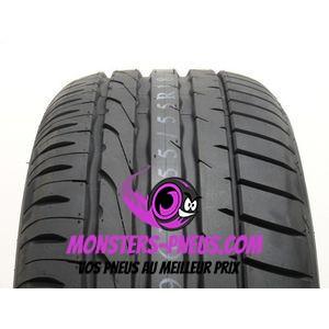 Pneu Maxxis S-PRO 285 50 20 112 V Pas cher chez Monsters Pneus