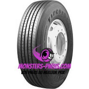 Pneu Firestone FS 400 9.5 0 17.5 129 M Pas cher chez Monsters Pneus