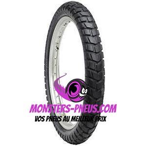 Pneu Duro HF-903 140 60 13 57 L Pas cher chez Monsters Pneus