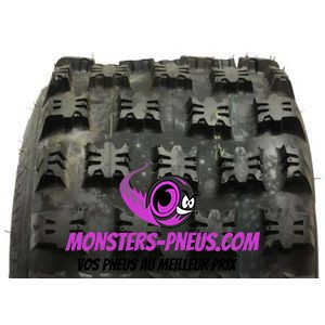 Pneu Maxxis C-9309 Ambush 18 10 8 34 M Pas cher chez Monsters Pneus