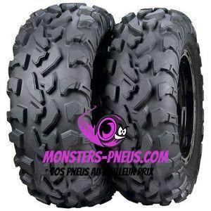 Pneu ITP Bajacross 26 11 12 85 D Pas cher chez Monsters Pneus