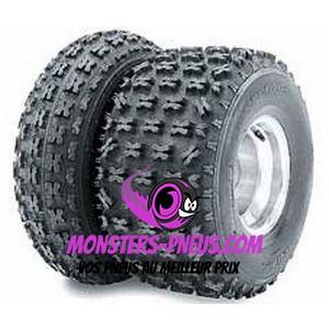 Pneu ITP Holeshot XCT 23 7 10 36 F Pas cher chez Monsters Pneus