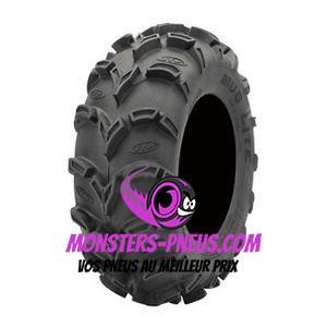Pneu ITP Mud Lite XL 28 10 12 81 F Pas cher chez Monsters Pneus