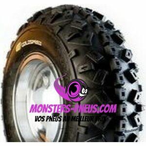 Pneu Goldspeed Tyres SXM948 Supercross 20 6 10 22 J Pas cher chez Monsters Pneus