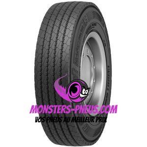 Pneu Cordiant Professional FR-1 235 75 17.5 132 M Pas cher chez Monsters Pneus