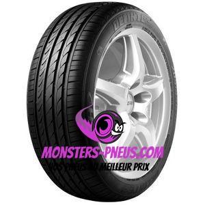 pneu auto Delinte DH2 pas cher chez Monsters Pneus