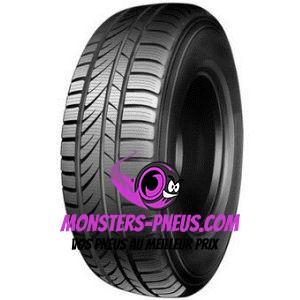 Pneu Infinity INF 049 175 70 13 82 T Pas cher chez Monsters Pneus