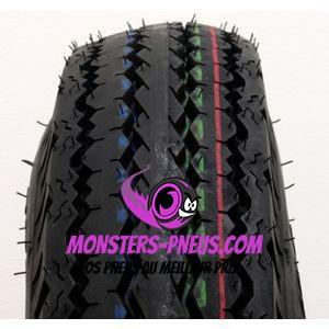 Pneu Kenda K364 4.5 0 10 76 M Pas cher chez Monsters Pneus