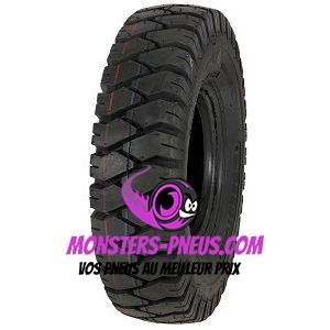 Pneu Deestone D301 Stapler 5 0 8   Pas cher chez Monsters Pneus
