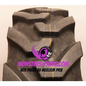Pneu Deestone D302 Bagger 10.5 80 18   Pas cher chez Monsters Pneus