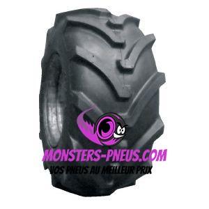 Pneu BKT TR-317 18 8.5 8 73 A3 Pas cher chez Monsters Pneus